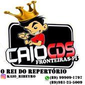 Caio CDs O ORIGINAL