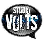 Studio Volts para djs