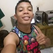 Dj Naldo Rodrigues
