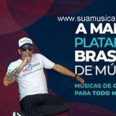Deey Jay Carlos