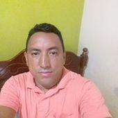Raimundo Santos