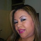 Francisca Lima
