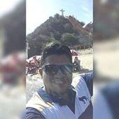 Ronny Alves