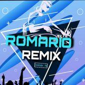 DjRomario Remix