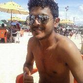 Willame Silva WS