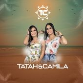Tatah e Camila
