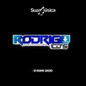 RODRIGO CDS OFICIAL