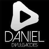 Daniel Divulgacoes