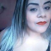Luanna Maria da Conceição dos Santos