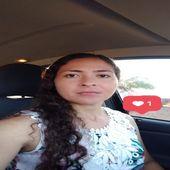 Wilci Moraes