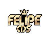 Felipe Mix