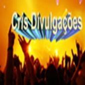 Cris Divulgacoes