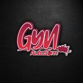Gyn Autosom