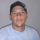 Reginaldo Oliveira