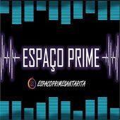 Espaço Prime Santa Rita