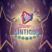 Deejay Berg Pires