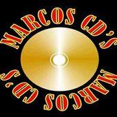 MARCOS CDS