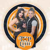 Forró Top De Elite Oficial