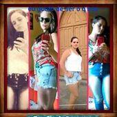 Larissa Rabelo Pacheco Lara