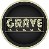 Grave Atack