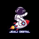 JOALI DIGITAL