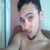 Maneco Filho