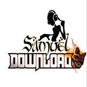 SAMUEL DOWNLOADs