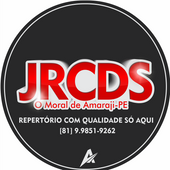 JR CDS O MORAL DE AMARAJI