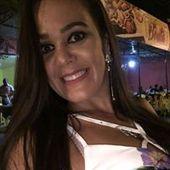 Gabrielle Negreiros