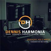 Dennis Harmonia