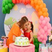 Wylliane Pereira de Souza