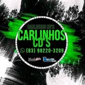 CARLINHOCDS