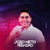Joao Neto Pegadao