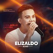 Elizaldo Alves