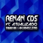 RENAN CDS VC ATUALIZADO