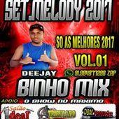 Dj-Binho Mix