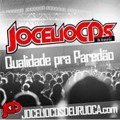 Jocelio CDs De Uruoca