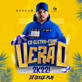 DJ GOOGLE PLAY