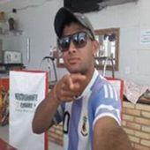 Junior Moreira