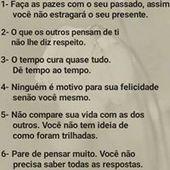 Douglas Gustavo Alves Alves