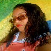 Luciana Maria