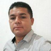 Marcos Adustina