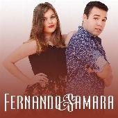 Fernando e Samara