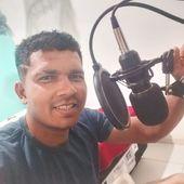 NEGUIM CDS NOVA PALMEIRA PB