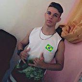 Jeferson Santoss