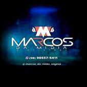 Marcos Da Mídia O Original -MA