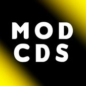 MOD CDS OFICIAL