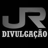 JR DIVULGAÇÃO