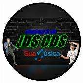 JDS CDS