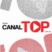 CANAL TOP